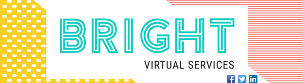 Bright Virtual Services