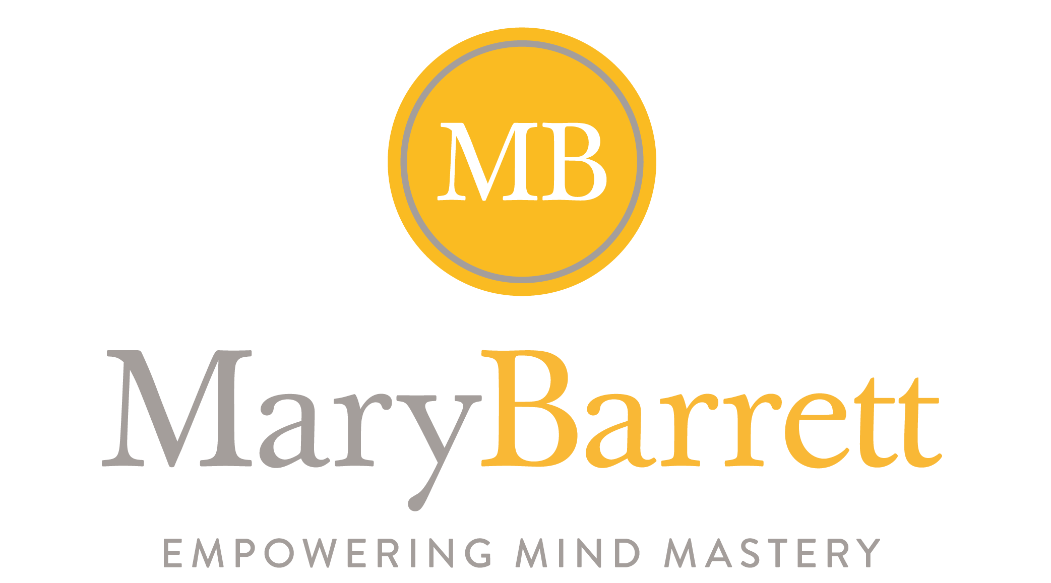 Mary Barrett Coaching